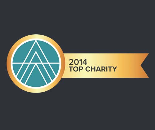 timeline_2014_top_charity_ace_badge